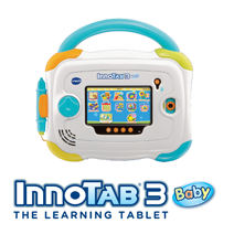 InnoTab 3 Baby