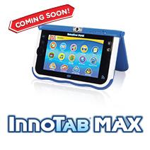InnoTab Max