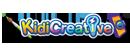 Kidi Creative