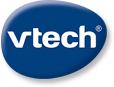 VTechkids UK