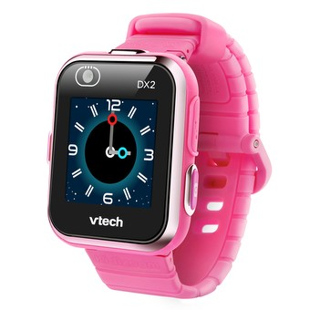 Kidizoom Smart Watch DX2 Pink