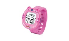 KidiPet Watch Cat