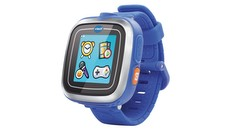 Kidizoom Smart Watch Plus Blue