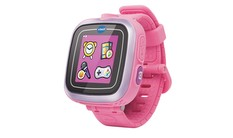 Kidizoom Smart Watch Plus Pink