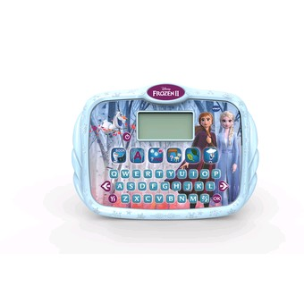 Frozen II: Magic Learning Tablet
