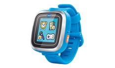 Kidizoom Smart Watch Plus Light Blue