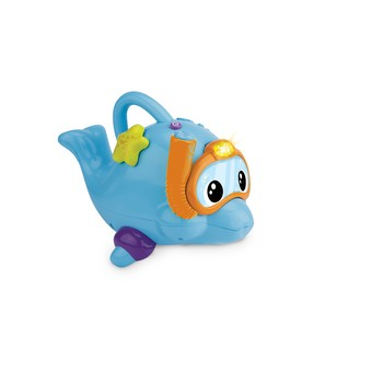 Swim & Splash Dolphin