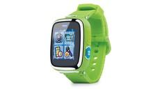 Kidizoom Smart Watch DX Green