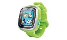 Kidizoom Smart Watch Plus Green