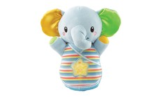 Snooze & Soothe Elephant