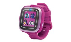 Kidizoom Smart Watch Plus Cerise
