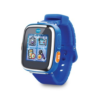 Kidizoom Smart Watch DX Blue