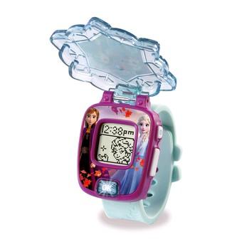 Frozen II: Magic Learning Watch