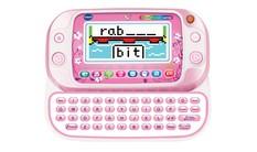 Colour Pocket Laptop Pink