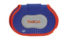 KidiGo Bag Blue