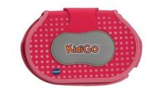 KidiGo Bag Pink
