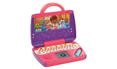 Doc McStuffins Write & Learn Doctor