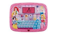 Princess Magic Light Tablet