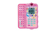 Princess Slide & Talk Phone
