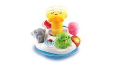 VTech Baby Spin & Discover Ocean Fun