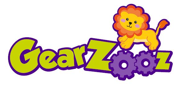 Gear Zooz