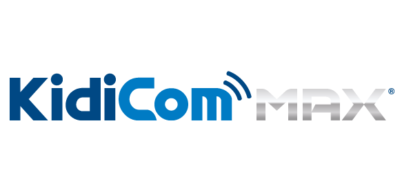 InnoTV