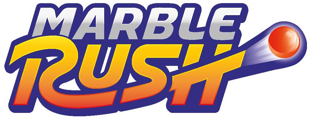 Marble Rush