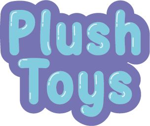 Feature Plush
