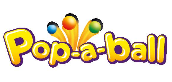 Pop a Ball