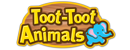 Toot Toot Animals