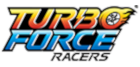 Turbo Force