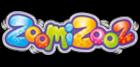 Zoomizooz